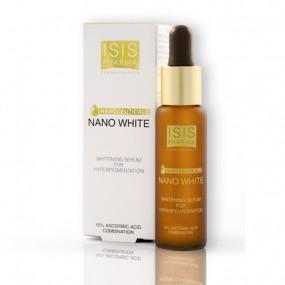 nano-white